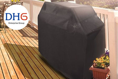 Cina Medium Universal Built In Grill Cover Dekorasi Home Depot Multi Fungsi pabrik